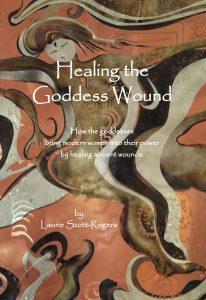 HealingGoddessWound-Cover