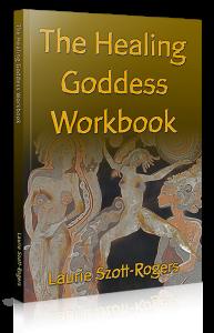 workbook3D-1